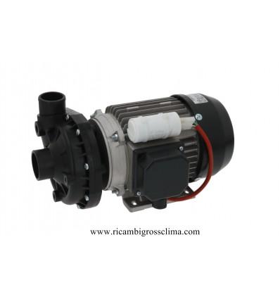 ELETTROPOMPA AP 1021SX - Pompa Lavaggio e ricambi per Lavastoviglie MACH