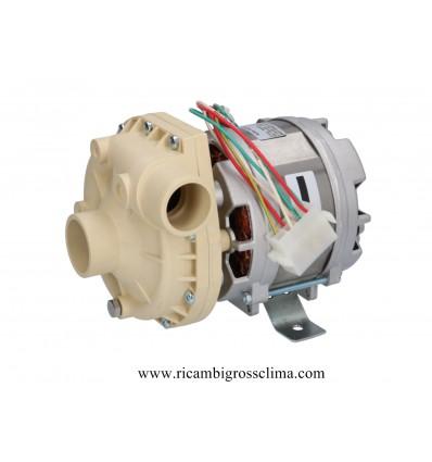 POMPE électrique AP 3100SX pour lave-Vaisselle ZANUSSI