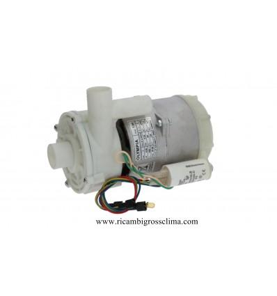 POMPE électrique OP T. 80 pour lave-Vaisselle ELETTROBAR