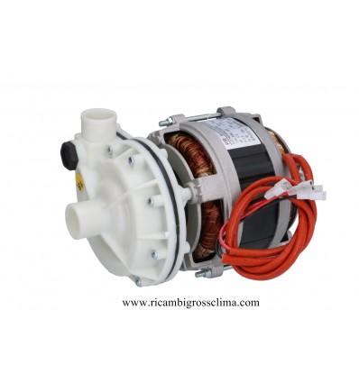 Electric PUMP FIR 0286SX dishwashing MACH, COLGED