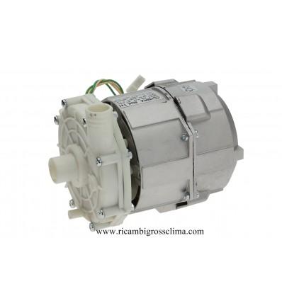 POMPE électrique OP T. 41 pour lave-Vaisselle DIHR