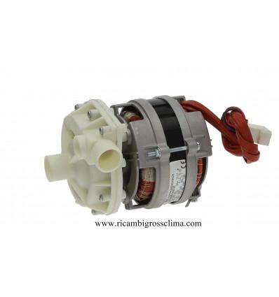 Electric PUMP FIR 1268/ASX Dishwasher ADLER