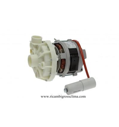 BOMBA eléctrica de ABETO 2284ESX para Lavavajillas ARISTARCO
