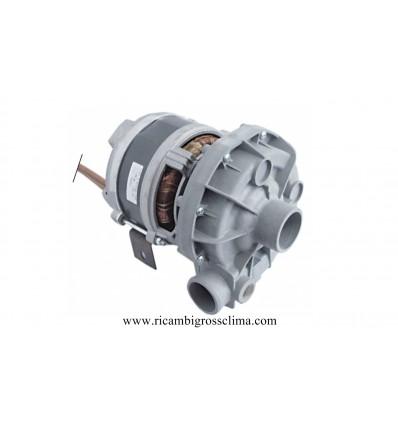 Electric PUMP FIR 1266SX for Dishwasher ADLER, FIR