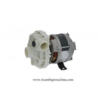 Electric PUMP FIR 3911SX for Dishwasher BONNET, MACH, MARENO, THIRODE