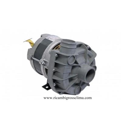 ELECTRIC PUMP FIR 1292SX FOR DISHWASHER ARISTARCO, FIR ELETTROMECCANICA