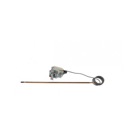 THERMOSTAT SINGLE PHASE THERMOSTAT 500° OEM FORNITALIA