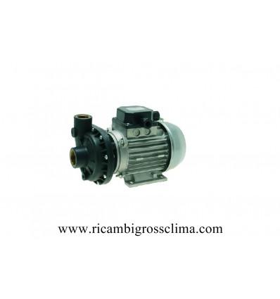 Eléctrico de la BOMBA de AP 1002SX 0,30 HP - 230V 50Hz
