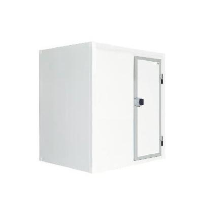 Холодильные камеры 1140x1140