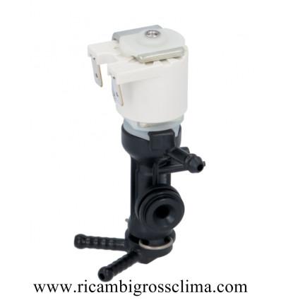 11025742 SAECO Клапан выпускной V3