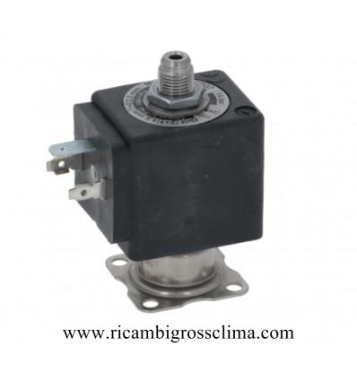 533-900-400 CIMBALI ПАРКЕР электромагнитный Клапан 3-Ходовой