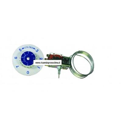 Termostato Ranco K59 L1102