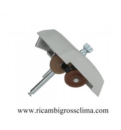GC275-GC300 SAMMIC Точилка