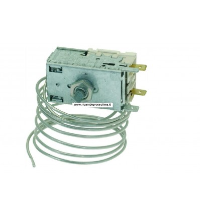 Thermostat Rancok22-l1090-mondial-elite