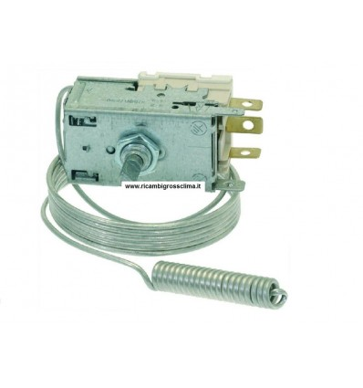 Termostato RancokK22 L8103  IARP