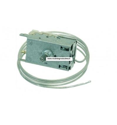 Termostato RancoK22 L1067 IARP
