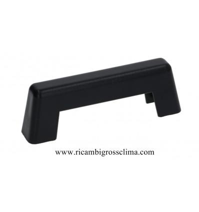 Тележка для резки с ручкой CELME 125 мм