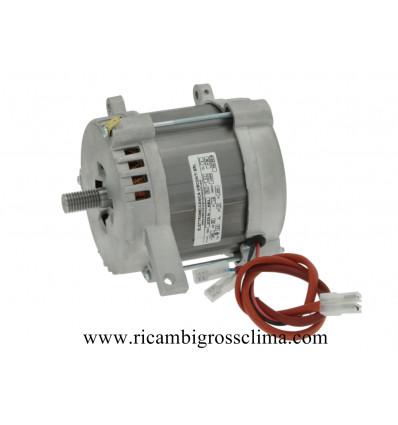 Двигатель слайсера H70N-681 RGV