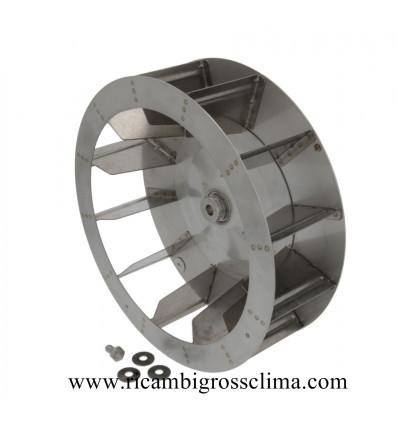 6000056 Вентилятор для духовки CONVOTHERM ø 355 мм