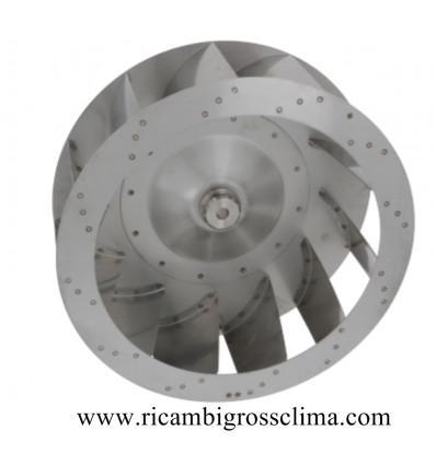 R253042 Вентилятор для духовки FAGOR ø 350 мм