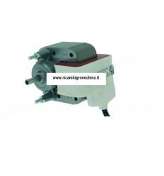 MOTORE FERGAS VAX 150/30 252102