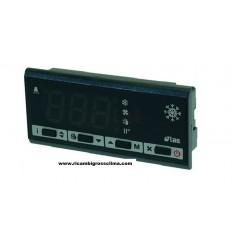 CONTROLLORE ELETTRONICO DISPLAY REMOTO LAE LCD-5S