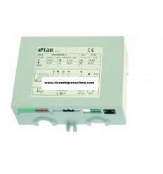 TERMOSTATO CONTROLLORE ELETTRONICO MODULO DI POTENZA LAE SSD90B35E-C