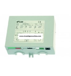 CONTROLLORE ELETTRONICO MODULO DI POTENZA LAE SSD90C65E-C