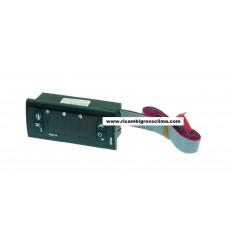 CONTROLLORE ELETTRONICO DISPLAY REMOTO LAE SMD12RU20