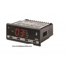 CONTROLLORE ELETTRONICO LAE AC1-5TS2RW-B