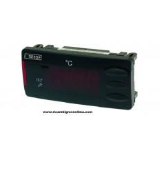 CONTROLLORE ELETTRONICO ATH DISPLAY SECOP 105N9510