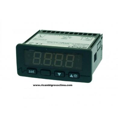 Thermostat Elektronische Steuerung Evk411 Ptc Ntc Pt100 Pt1000