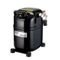 Compressore Caj9513Z
