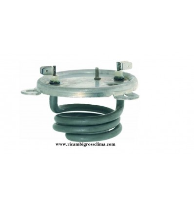 Heating Element 920//1000W 230//240V for Pavoni