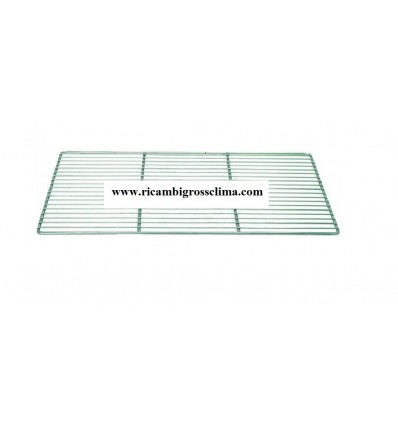 GRID STAINLESS STEEL GN 1/1 530X325 MM