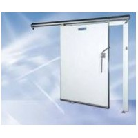 Cell door fridge 1200x2000 SLIDING
