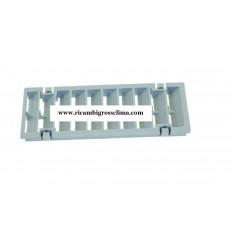 GRIGLIA PLASTICA 50X122 MM