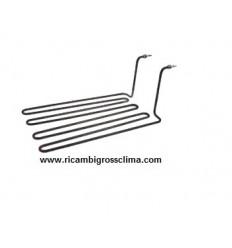 Resistenza per Friggitrice RM-GASTRO 5000W