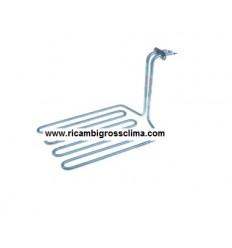 Resistenza per Friggitrice ROLLER GRILL 3400W