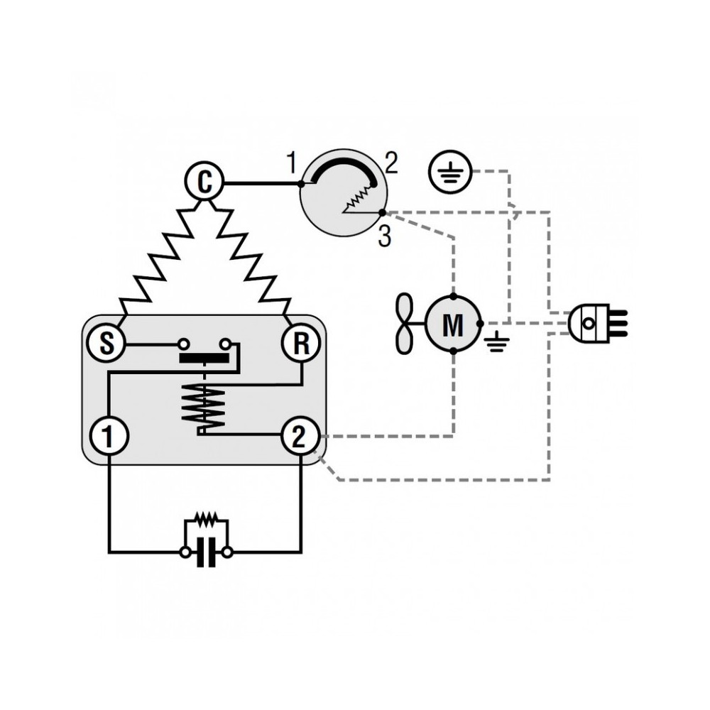 nt2178gk compressore frigo embraco aspera gas r404a r507 csir