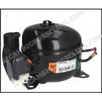 Compressori Frigo Embraco Aspera Emt6165Gk