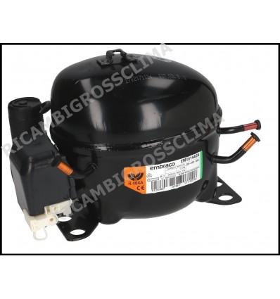 Motori Compressori Frigo emt 6144 gk