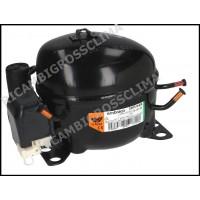 Compressori Frigo Embraco Aspera EMT6144GK
