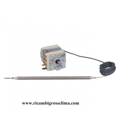 THERMOSTAT 30-90 ZANUSSI ELECTROLUX, ALPENINOX