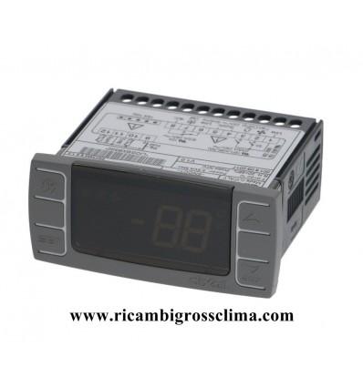 Thermostat Dixell XR06CX-5N0C1