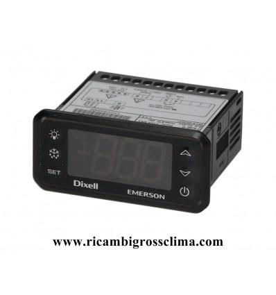 DIXELL XR20CH-5R0C1
