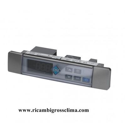 DIXELL XW20LS - 5N0C0