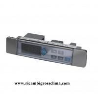 DIXELL XW20LS-5N0C0