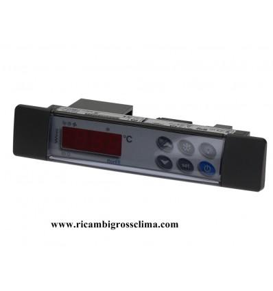 DIXELL XW20LS-5N0C1