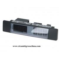Dixell Xw40Ls-5N0C1